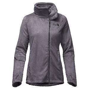 photo: The North Face Osito Parka fleece jacket