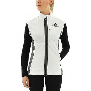 Adidas Xperior Vest