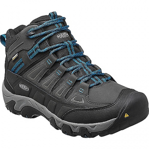 Keen Oakridge Polar Waterproof Boot