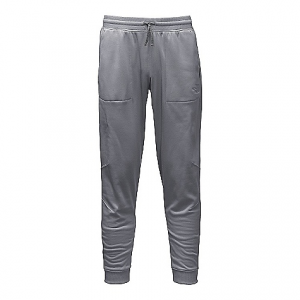 photo: The North Face Ampere Pants fleece pant