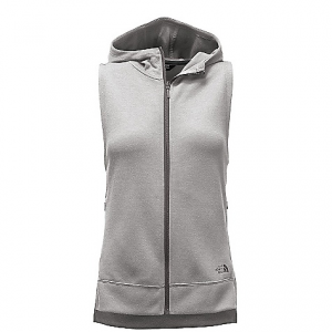 The North Face Slacker Vest