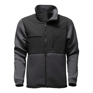 photo: The North Face Novelty Denali Jacket
