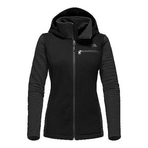 The North Face Indi Hoodie