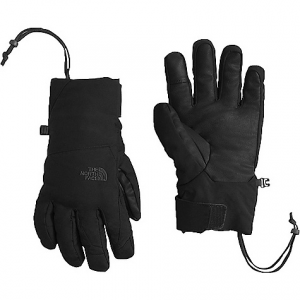 The North Face Guardian Etip Glove