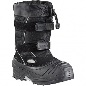 photo: Baffin Young Eiger winter boot