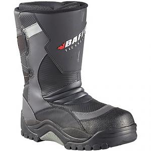 photo: Baffin Pivot Boot winter boot