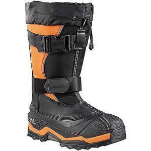 Baffin Selkirk Boots