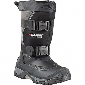 photo: Baffin Wolf winter boot