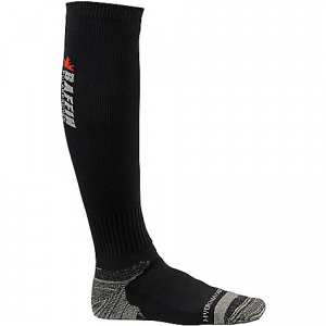Baffin Under Knee Sock