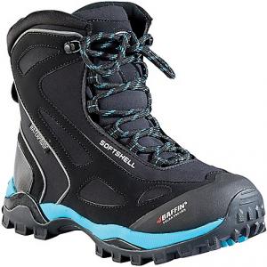 photo: Baffin Men's Snotrek Boots
