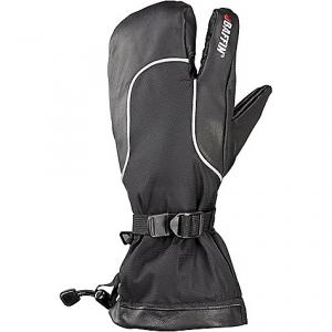 Baffin Claw Glove