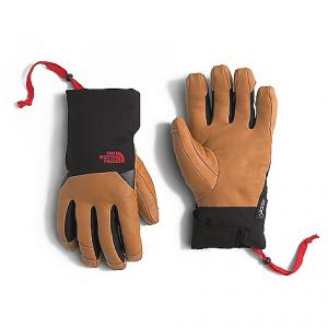photo: The North Face Men's Patrol Glove insulated glove/mitten