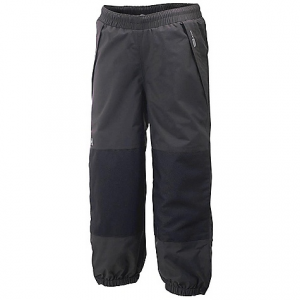 Helly Hansen Shelter Pants
