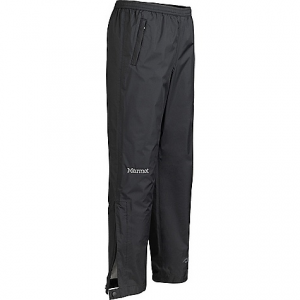 photo: Marmot Kids' PreCip Pant waterproof pant