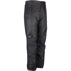 Rab Photon Pants