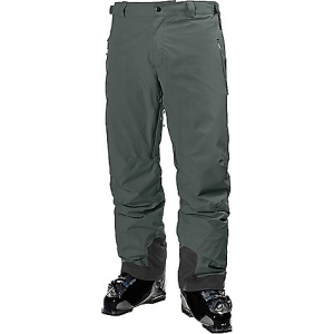photo: Helly Hansen Legendary Pant synthetic insulated pant