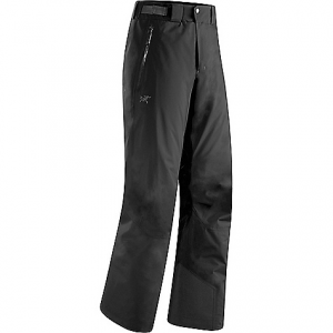 photo: Arc'teryx Chilkoot Pant