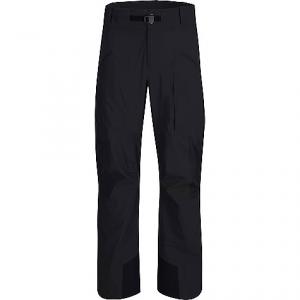 Black Diamond Recon Ski Pants