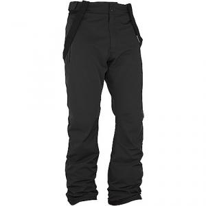Eider Courmayeur Pants
