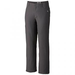 Mountain Hardwear Yumalino Pant
