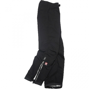 photo: 66°North Snaefell Pants soft shell pant
