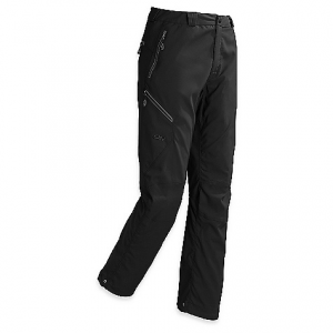 Outdoor Research Prusik Pants
