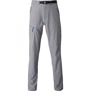 Rab Fulcrum Pants