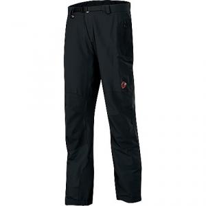 Mammut Courmayeur Pants