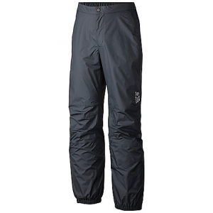 photo: Mountain Hardwear Plasmic Pant waterproof pant