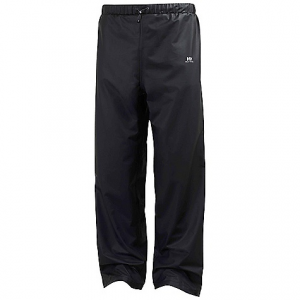 photo: Helly Hansen Men's Voss Pant waterproof pant