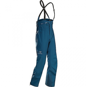 photo of a Arc'teryx outdoor clothing product