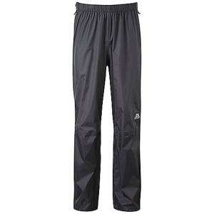 photo: Mountain Equipment Rainfall Pant waterproof pant