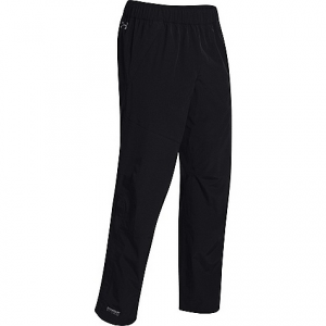 Under Armour ArmourStorm Sonar Waterproof Pants