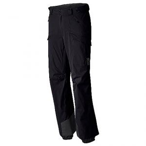 Mountain Hardwear Returnia Cargo Pant