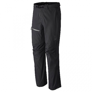 Mountain Hardwear Torsun Pant