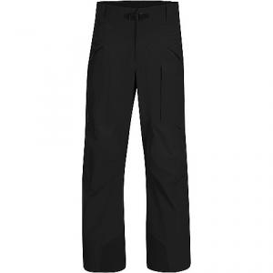 Black Diamond Mission Pro Ski Pants