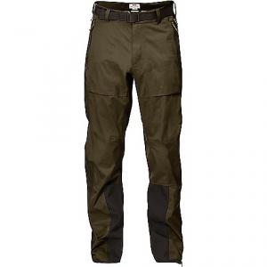 Fjallraven Keb EcoShell Trousers