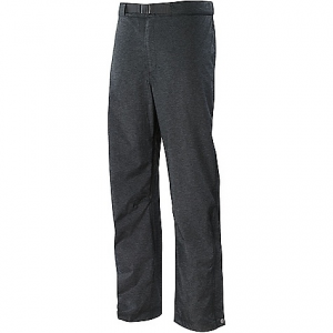 photo: Sierra Designs Hurricane Pant waterproof pant