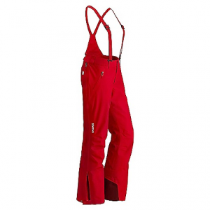 photo: Marmot Women's Spire Pant snowsport pant