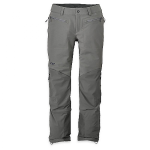 Outdoor Research Trailbreaker Pant