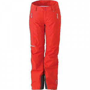 photo of a Marker outdoor clothing product