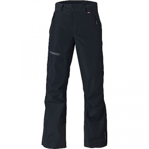 Marker High Line Shell Pant