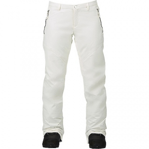 photo: Burton Society Pant snowsport pant