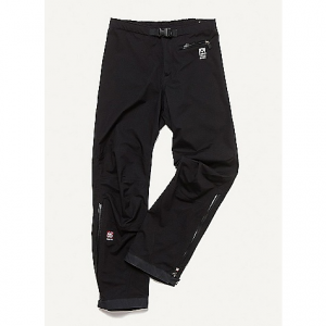 66°North Snaefell Pants