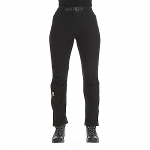 photo: 66°North Vatnajokull Softshell Pants