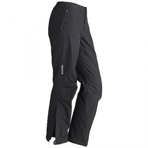 photo: Marmot Women's Minimalist Pant waterproof pant