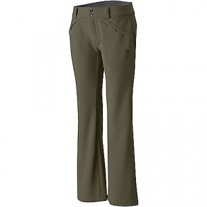 Mountain Hardwear Sharp Chuter Pant