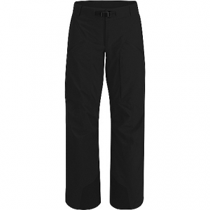 Black Diamond Zone Pant
