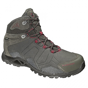 Mammut Comfort Tour Mid GTX Surround