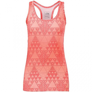 The North Face Printed T Lite Tank